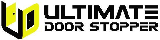 The Ultimate Door Stopper
